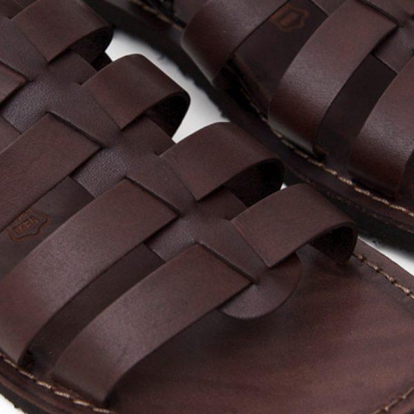 sandali-cuoio-gladiatore-uomo-ciak-marrone-3