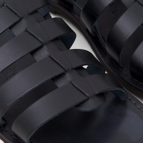 sandali-cuoio-gladiatore-uomo-ciak-nero-3