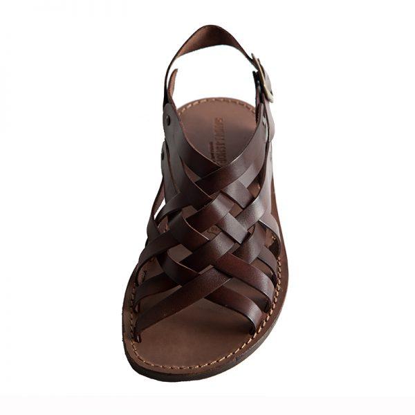 sandali-cuoio-gladiatore-uomo-essenza-marrone-2