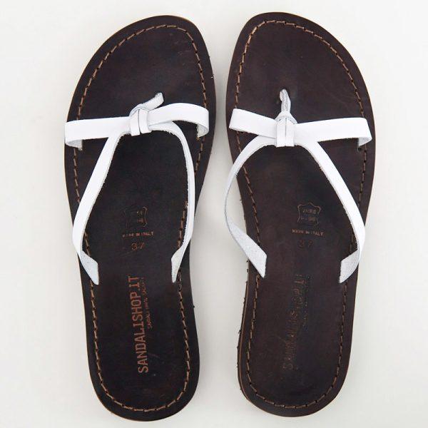 sandali-cuoio-infradito-donna-brindisi-bianco-2