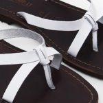 sandali-cuoio-infradito-donna-brindisi-bianco-3