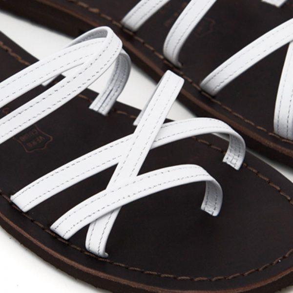 sandali-cuoio-infradito-donna-lecce-bianco-3