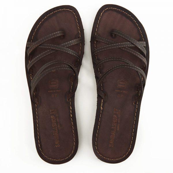 sandali-cuoio-infradito-donna-lecce-marrone-2