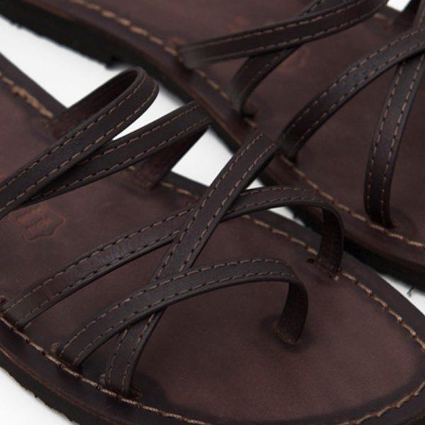 sandali-cuoio-infradito-donna-lecce-marrone-3
