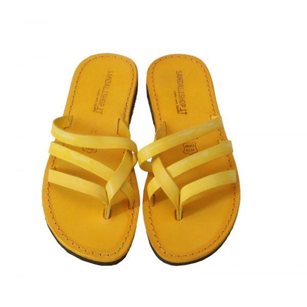 sandali-cuoio-infradito-donna-maiorca-giallo-2