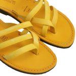 sandali-cuoio-infradito-donna-maiorca-giallo-3