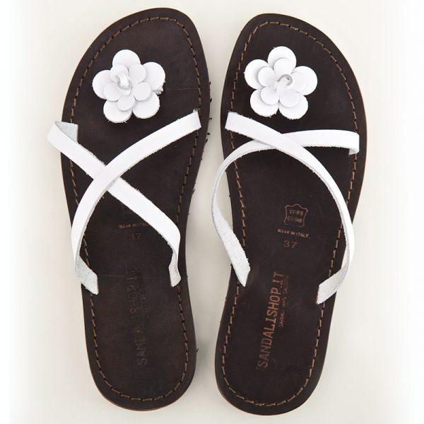 sandali-cuoio-infradito-donna-ostuni-bianco-2