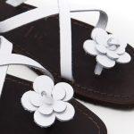 sandali-cuoio-infradito-donna-ostuni-bianco-3