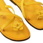 sandali-cuoio-infradito-donna-ostuni-giallo-3
