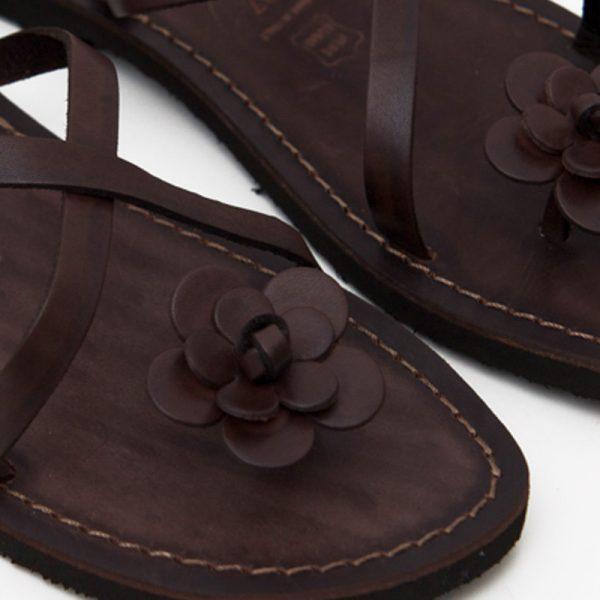 sandali-cuoio-infradito-donna-ostuni-marrone-3