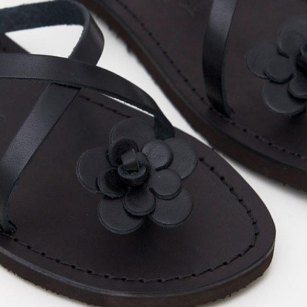 sandali-cuoio-infradito-donna-ostuni-nero-3