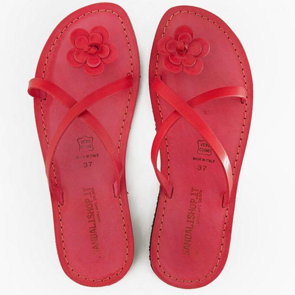 sandali-cuoio-infradito-donna-ostuni-rosso-2