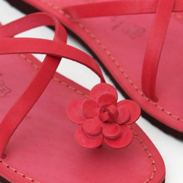 sandali-cuoio-infradito-donna-ostuni-rosso-3