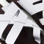 sandali-cuoio-infradito-uomo-alimini-bianco-3