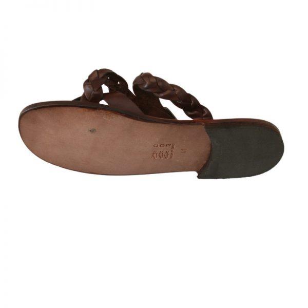 sandali-cuoio-infradito-uomo-glamour-marrone-3