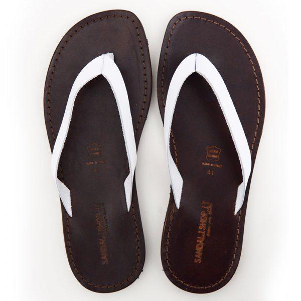 sandali-cuoio-infradito-uomo-maldive-bianco-2