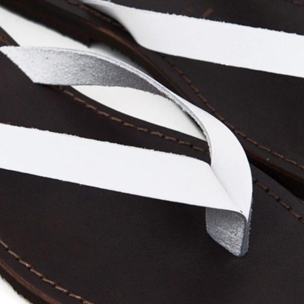 sandali-cuoio-infradito-uomo-maldive-bianco-3