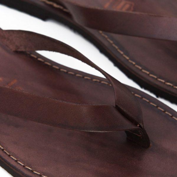 sandali-cuoio-infradito-uomo-maldive-marrone-3