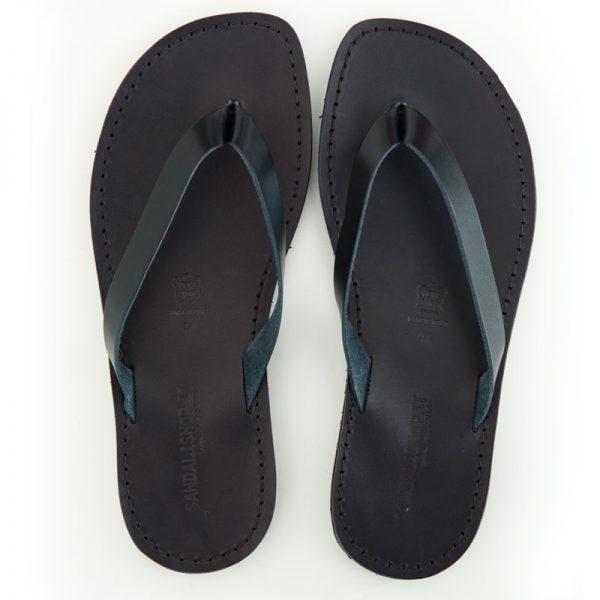 sandali-cuoio-infradito-uomo-maldive-nero-2
