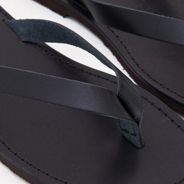 sandali-cuoio-infradito-uomo-maldive-nero-3