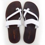 sandali-cuoio-infradito-uomo-pizzica-bianco-2