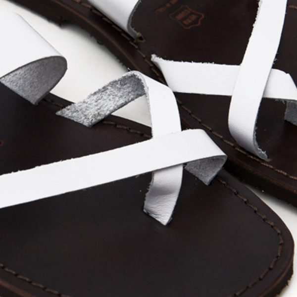sandali-cuoio-infradito-uomo-pizzica-bianco-3