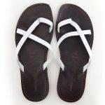 sandali-cuoio-infradito-uomo-taranta-bianco-2