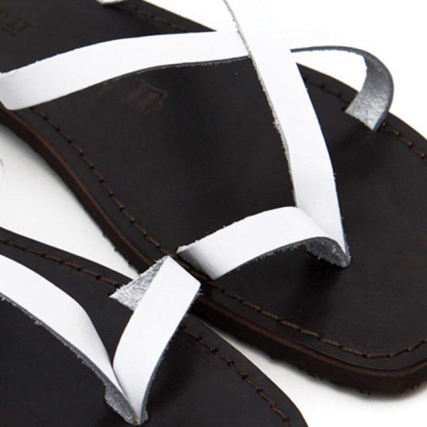 sandali-cuoio-infradito-uomo-taranta-bianco-3