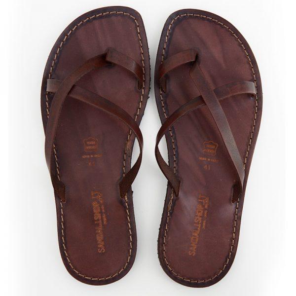 sandali-cuoio-infradito-uomo-taranta-marrone-2