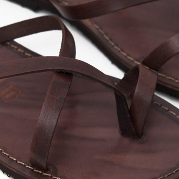 sandali-cuoio-infradito-uomo-taranta-marrone-3