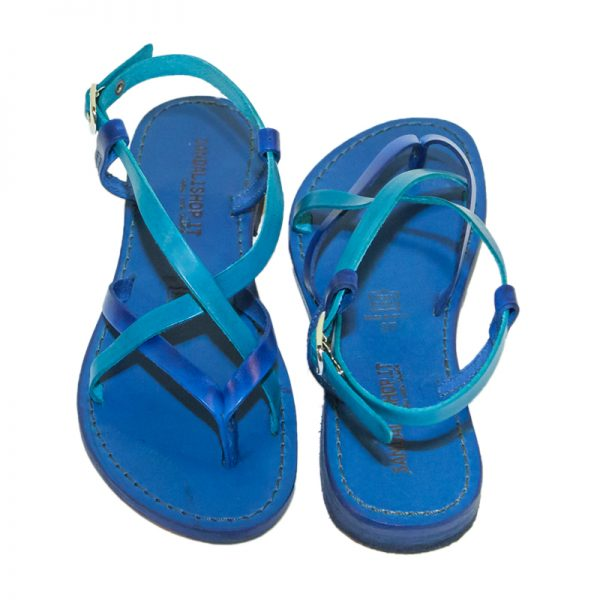 sandali-cuoio-schiava-donna-collepasso-blu_turchese-2