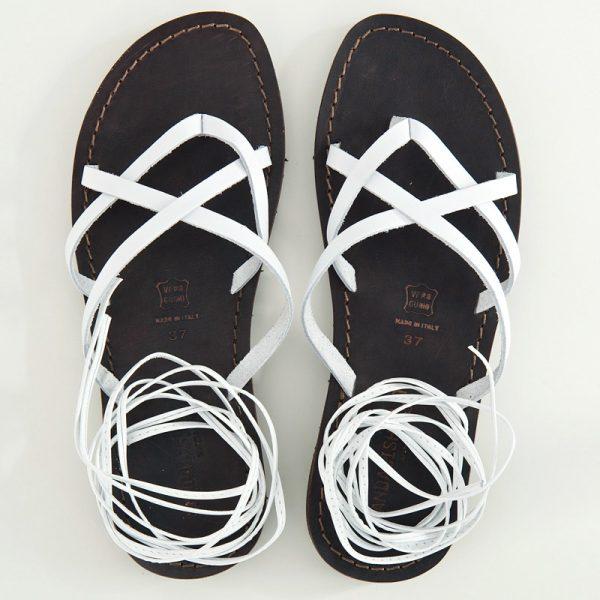 sandali-cuoio-schiava-donna-copertino-bianco-2