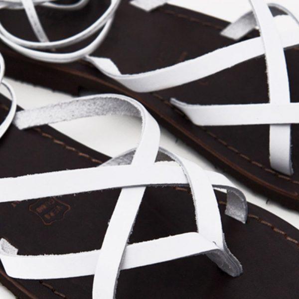 sandali-cuoio-schiava-donna-copertino-bianco-3