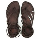 sandali-cuoio-schiava-donna-copertino-marrone-2