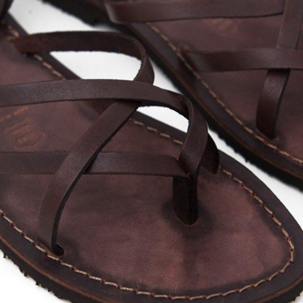 sandali-cuoio-schiava-donna-copertino-marrone-3