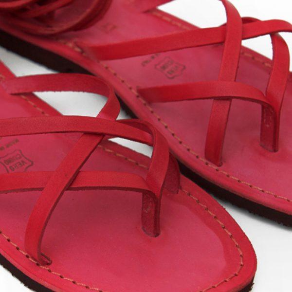 sandali-cuoio-schiava-donna-copertino-rosso-3