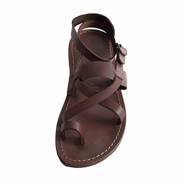 sandali-cuoio-schiava-donna-hippie-marrone-2