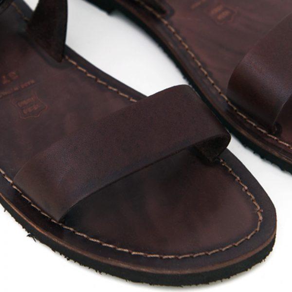sandali-cuoio-schiava-donna-martignano-marrone-3