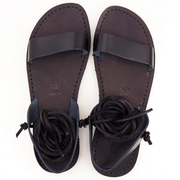 sandali-cuoio-schiava-donna-martignano-nero-2