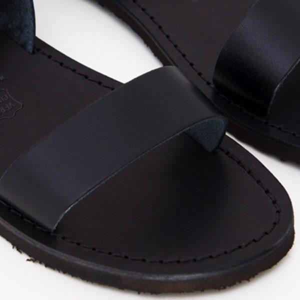 sandali-cuoio-schiava-donna-martignano-nero-3