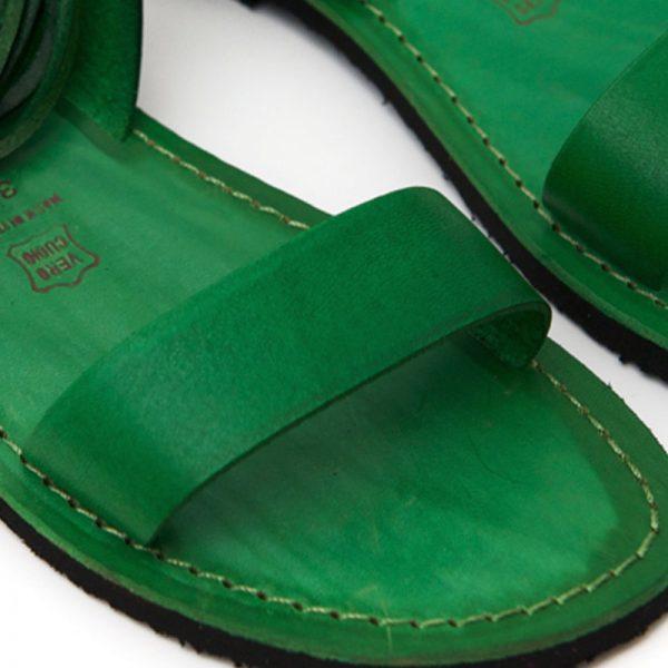 sandali-cuoio-schiava-donna-martignano-verde-3
