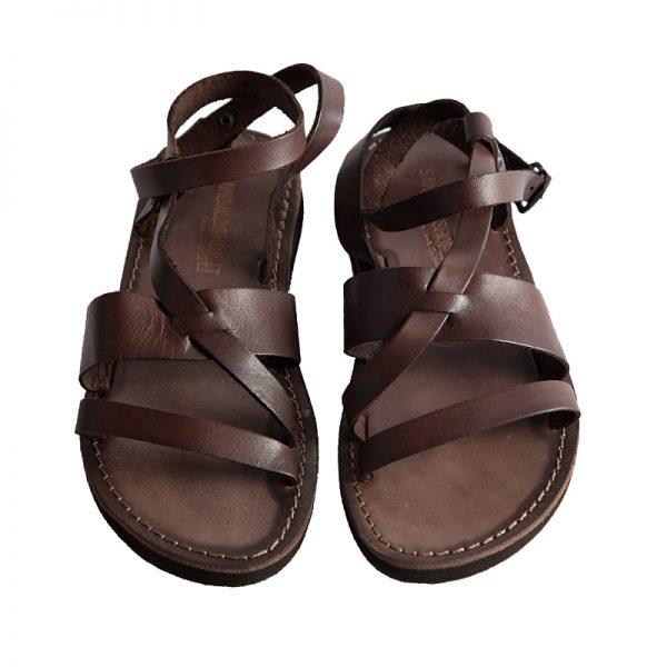 sandali-cuoio-schiava-donna-mykonos-marrone-2