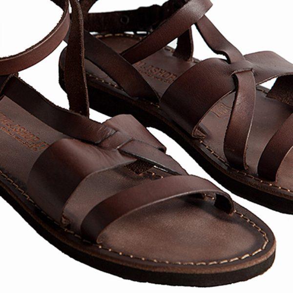 sandali-cuoio-schiava-donna-mykonos-marrone-3