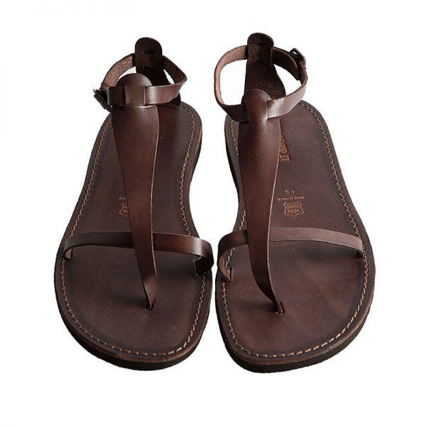 sandali-cuoio-schiava-uomo-culto-marrone-2