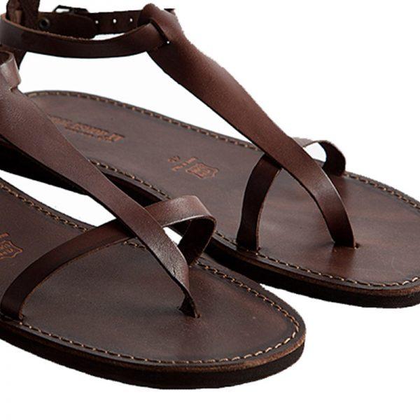 sandali-cuoio-schiava-uomo-culto-marrone-3