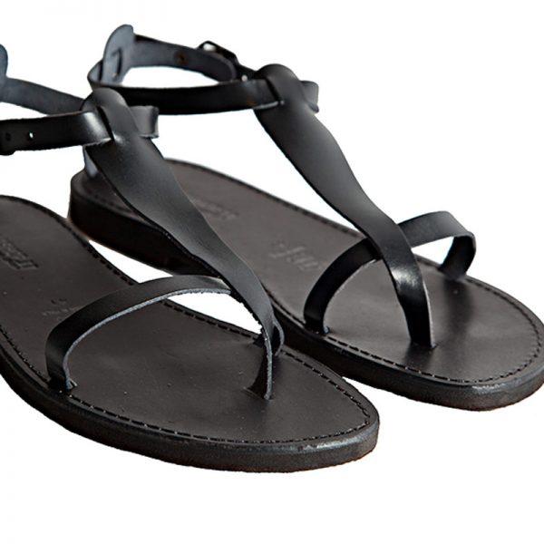 sandali-cuoio-schiava-uomo-culto-nero-3