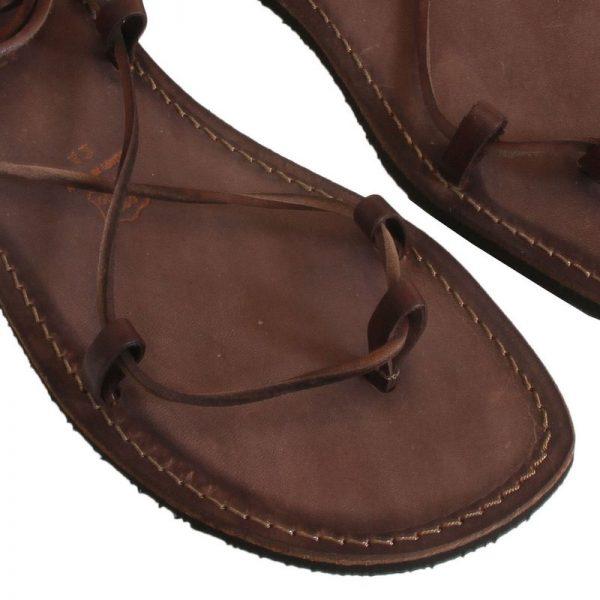 sandali-cuoio-schiava-uomo-stringato-marrone-3