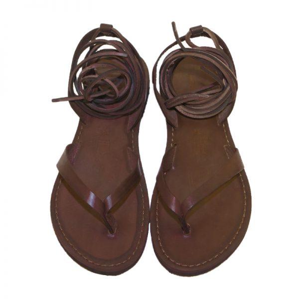sandali-microporoso-schiava-donna-storico-marrone-2