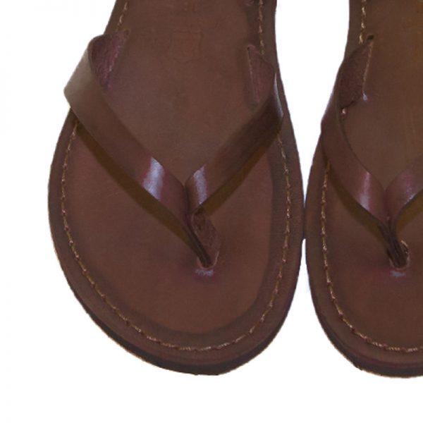 sandali-microporoso-schiava-donna-storico-marrone-4