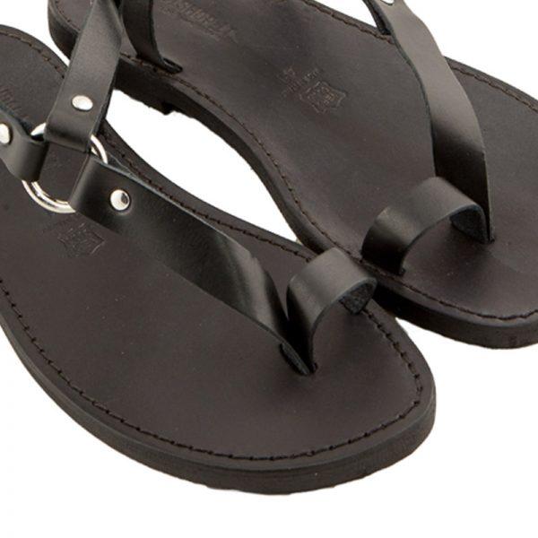 sandali-microporoso-schiava-uomo-Guru-nero-3
